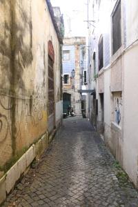 Lisbon 6