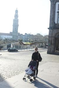 Porto 3