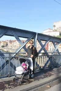 Porto 5