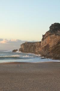 Portugal Coast 2