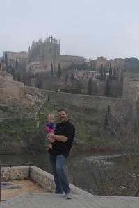 Toledo 5
